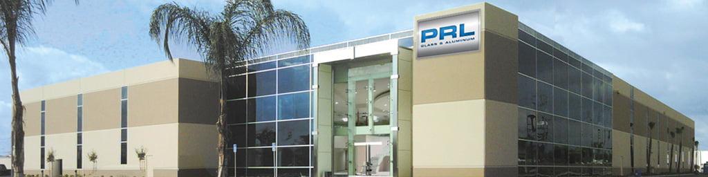 PRL 2011 Facility